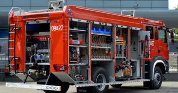 Zdjęcie poglądowe - www.mototruck.pl