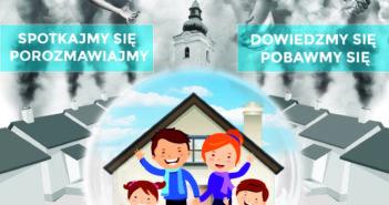 Plakat akcji Paląc dziadami, igrasz z dziwozonami