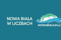 Nowa Biała w liczbach. Ilu mieszkańców ma Nowa Biała w 2020 roku